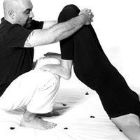 Traditonal Thai Massage Studio Athens