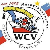 Werdershausener Carneval Verein e. V.