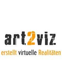 art2viz