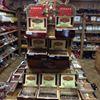 The Cigar Shoppe