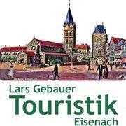 Gebauer-Touristik
