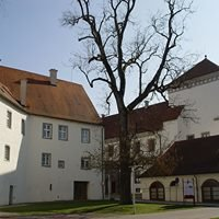 Oldtimermuseum Meßkirch