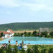 Schwimmbad Kaltennordheim