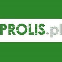 Prolis.pl