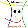 MINKA logopedia