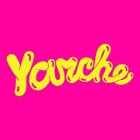 YARCHE