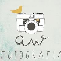 Agnieszka Wozińska Fotografia