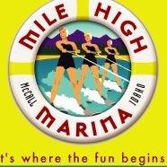 Mile High Marina