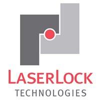 LaserLock Technologies, Inc.