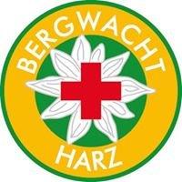 DRK / Bergwacht Braunlage