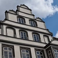 Kavalierhaus Gifhorn