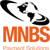 MNBS Payment Solutions 888-505-6956