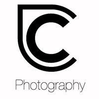 Côme Callais Photography