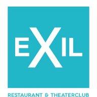 EXIL Chemnitz