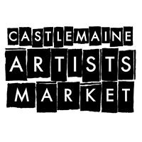 Castlemaine Artists Market