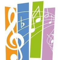 Ecole de Musique du Canton de Niederbronn-les-Bains