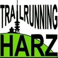 Trailrunning Harz