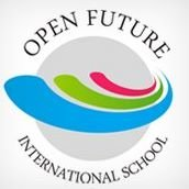 Open Future International School