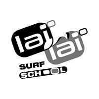 Laï -Laï Hossegor Surf School