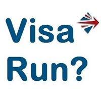 Go Tours Dubai - Visa Runs