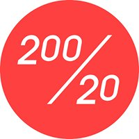 200/20
