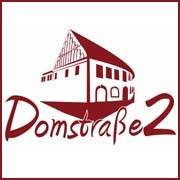 Domstraße 2