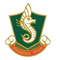 Swansea High School