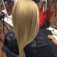 J&M Hair Studio