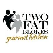 Two Fat Blokes Gourmet Kitchen