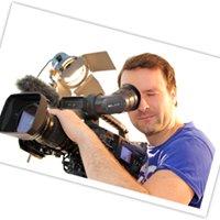 Videoproduktion Düsseldorf