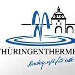 Thüringentherme