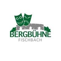 Bergbühne Fischbach