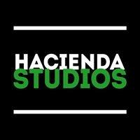 Les Studios de l'Hacienda
