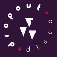 Dropout Disco
