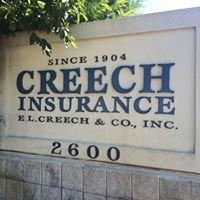 Creech Insurance