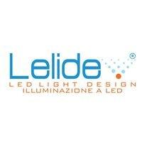 LELIDE SOLUZIONI ILLUMINOTECNICHE A LED