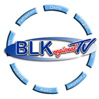 BLK Regional TV