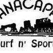 Anacapa Surf N Sport