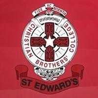 St Edward's College, East Gosford