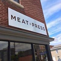 MeatPress