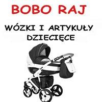 Bobo-Raj