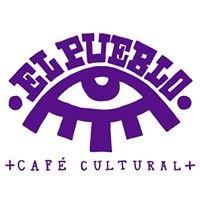 El Pueblo Café Cultural