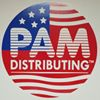 PAM Distributing