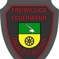 Freiwillige Feuerwehr Braunsbedra