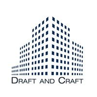 Draft and Craft for Interior Designs