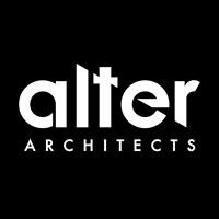 Alter Architects