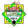 Radio Dignidad Córdoba
