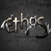 Ethos Studio/Academy