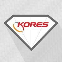 한국광물자원공사 (KORES)