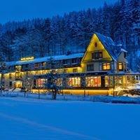 Hotel Waldmühle GmbH